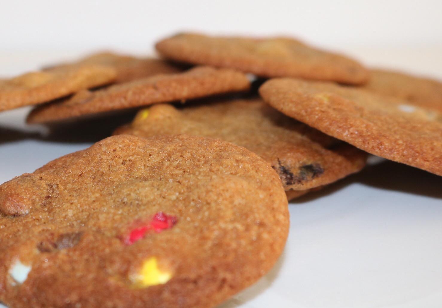 Verdens_bedste_cookies.jpg