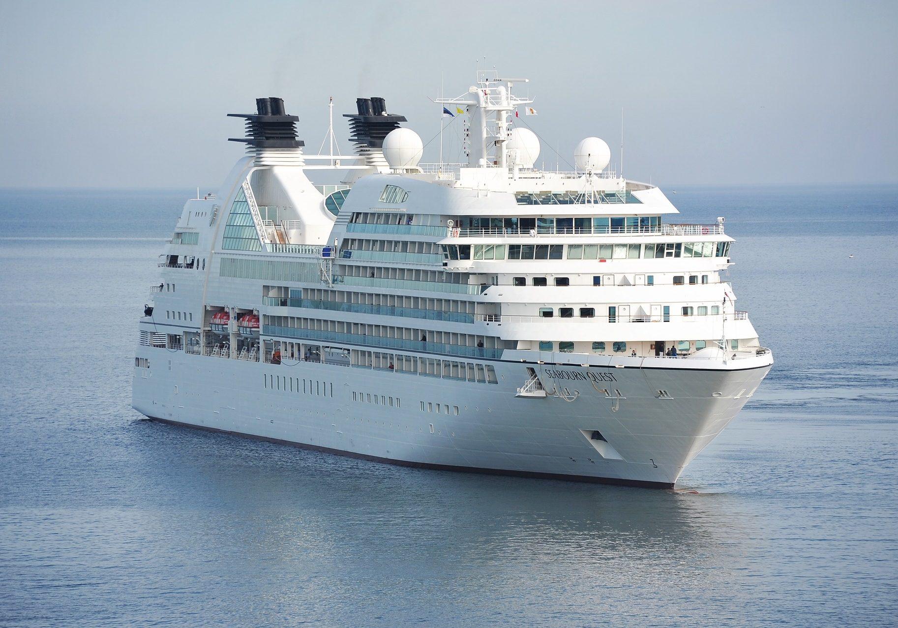 cruise-1578528_1920