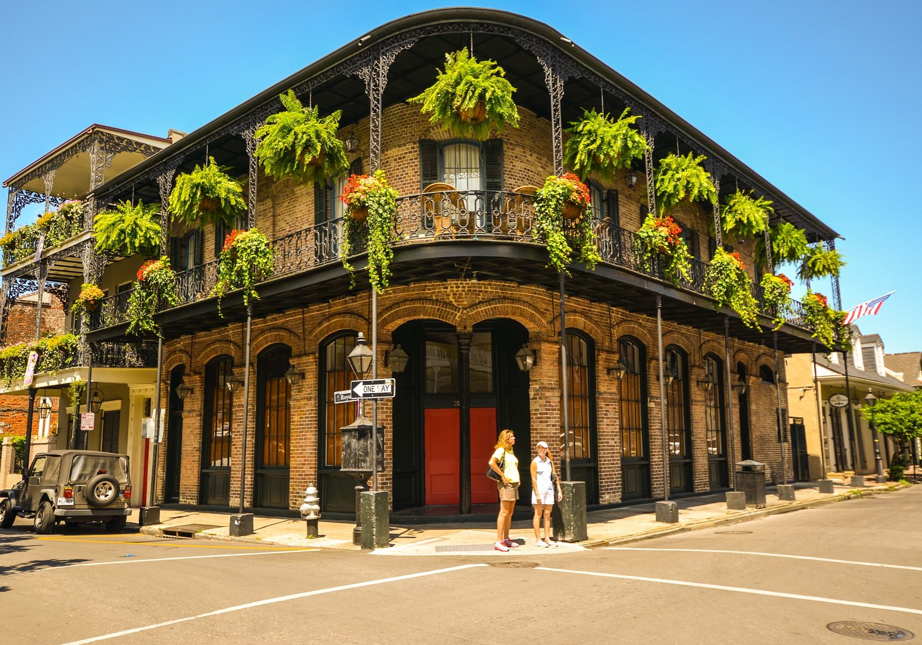 new-orleans-1630343_1920